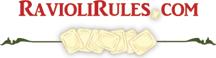 raviolirules