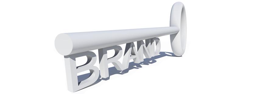 Brand-Key