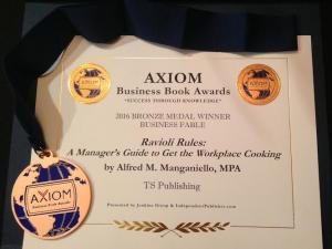 Axiom Awards Pic